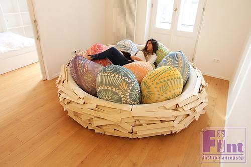 Корпусна меКак сделать подушки с фото своими