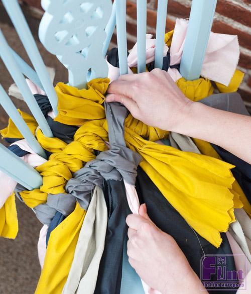 Как сделать столик для швейной машинки