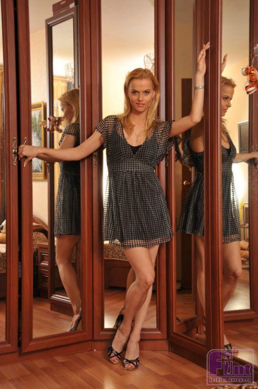 Анна лутцева актриса, порно видео стройные красивые ножки