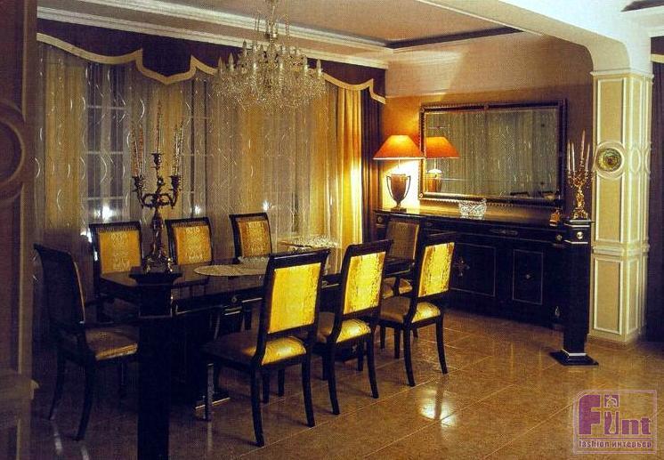 ирина аллегрова дом в подмосковье фото самых легких