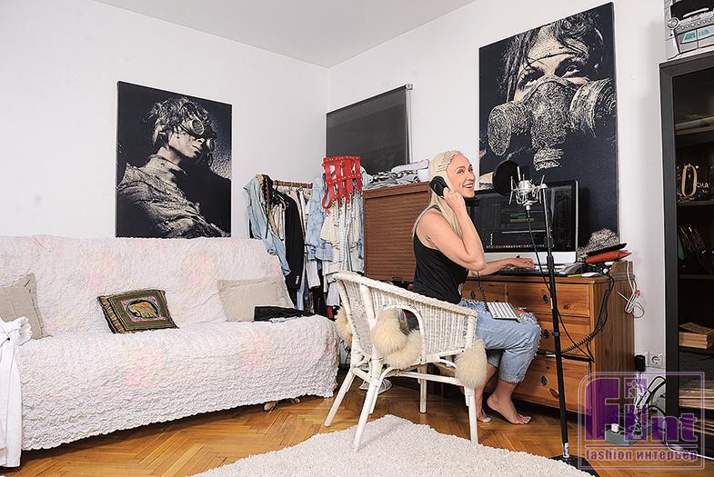 https://fashion-int.ru/image.php?image=uploads/images/Gallery/Zvezdi/Ksana_Sergienko/Ksana_Sergienko-06.jpg