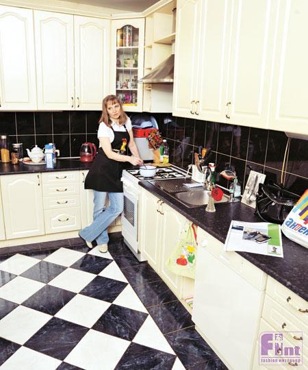 Квартира боярского на мойке фото