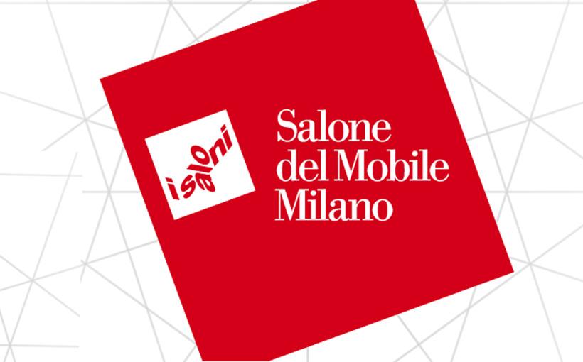 Salone del Mobile 2017: главные тренды крупнейшей выставки дизайна интерьера