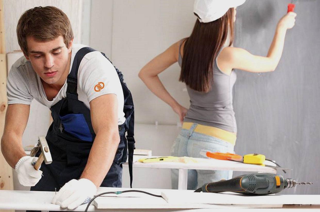 Как сделать ремонт для комфортной жизни: 8 советов профессионалов