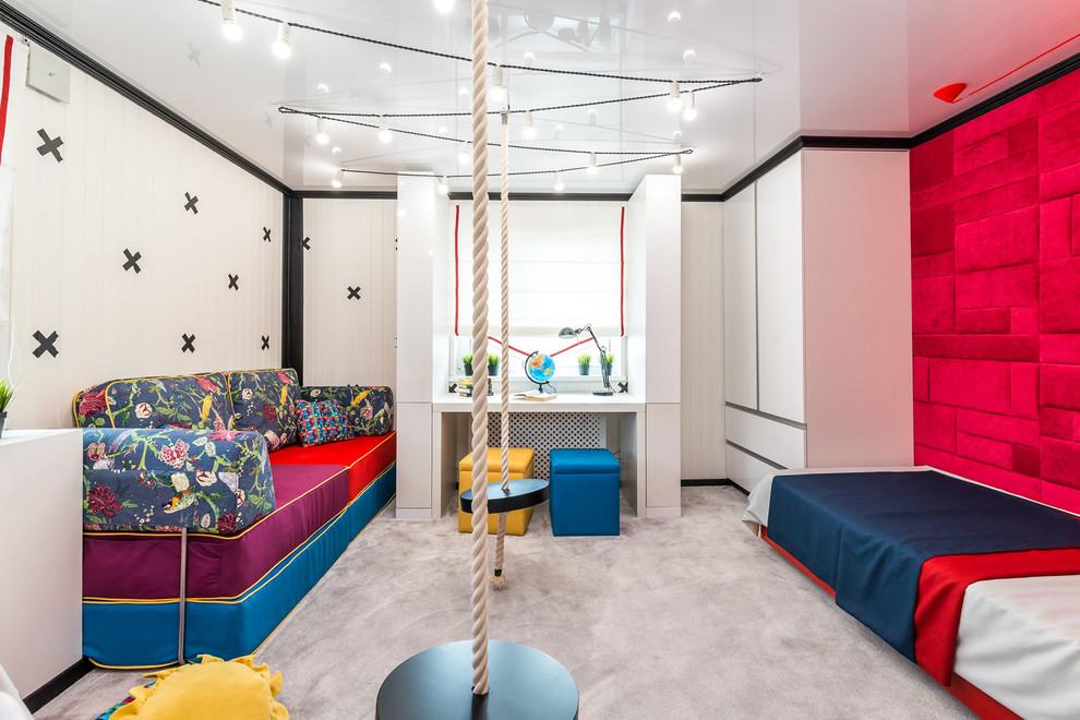 Какой потолок лучше сделать в квартире? Виды, преимущества, сравнения