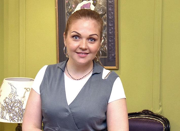 «Ремонт по скайпу» в квартире знаменитой певицы Марины Девятовой