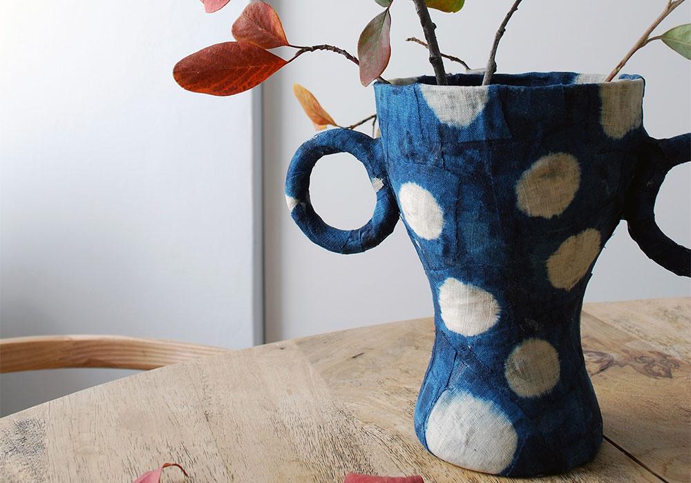 IKEA HACK: превратите вазу за 89 рублей в дизайнерский аксессуар для стильного интерьера!