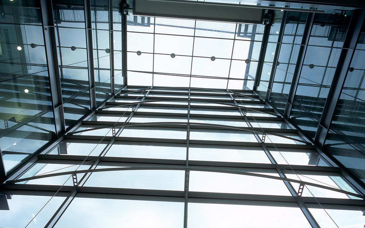 Как пандемия короновируса меняет рынок строительных и отделочных материалов во всём мире