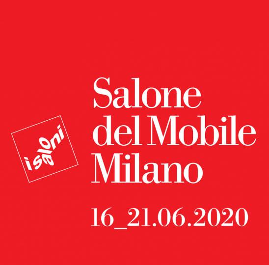 Миланская неделя дизайна 2020 (Salone del Mobile.Milano 2020): этика и коронавирус