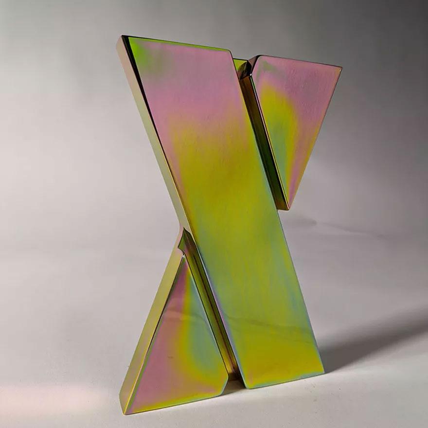 24 проекта-победителя NYCxDESIGN Awards 2020