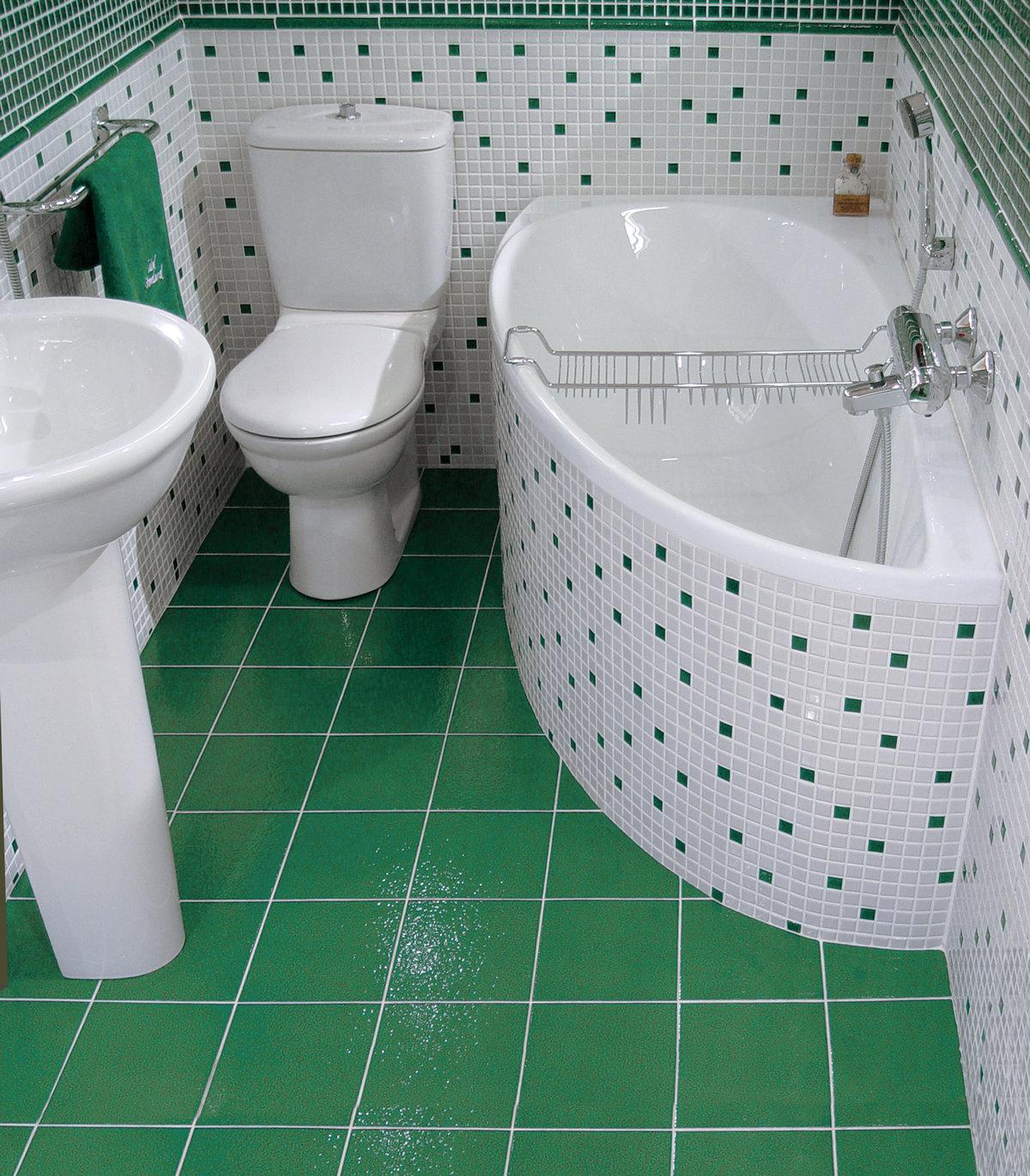 Стоит ли совмещать санузел при ремонте квартиры: мнение дизайнеров