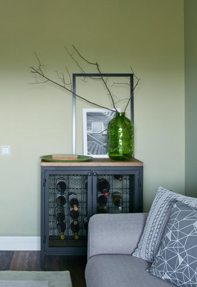 Идеальный интерьер квартиры, который с годами не потеряет своей актуальности