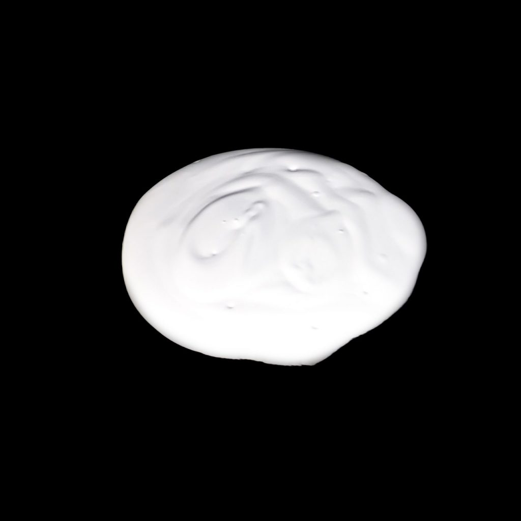 Самая белая краска в мире (фото и видео)