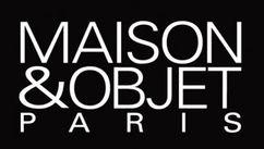 MAISON AND OBJET 2012
