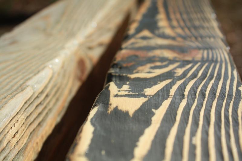 Лазанья - пошаговый рецепт приготовления с фото
