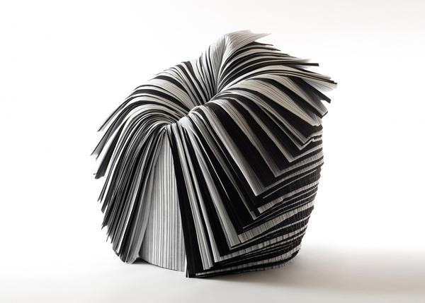 Ретроспективная выставка работ знаменитой японской дизайн-студии «Nendo» в Израиле