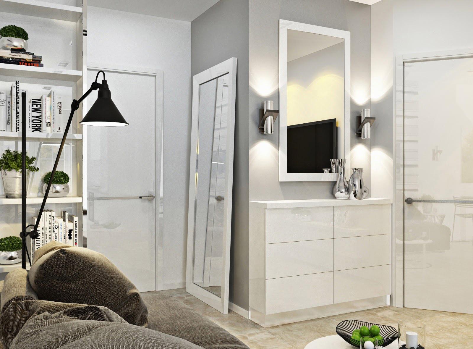 Как отремонтировать «убитую» квартиру дешево и быстро – 6 важных советов дизайнеров