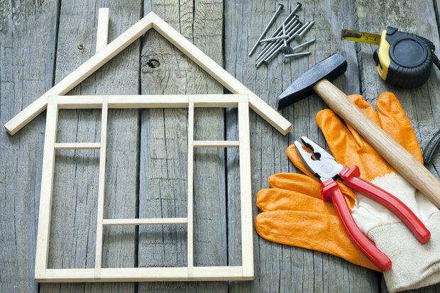 Как понять, что пора делать ремонт, и сделать его без ошибок